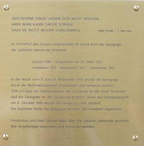 judenplatte_stralsund