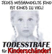 kinderschaender