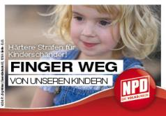 npd unsere kinder