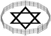judenstern