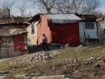 Rumänische Zigeuner verwahrlosen Duisburg und andere deutsche Städte.