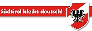 sudtirol_1_