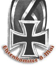 Ehrenkomiteezeichen