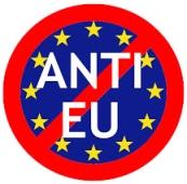 anti-eu