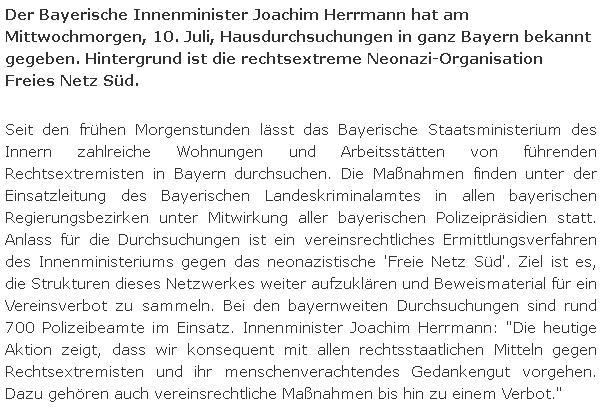 wochenblatt_hausdurchsuchung
